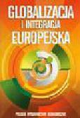 Kotyński J. (red.) - Globalizacja i integracja europejska