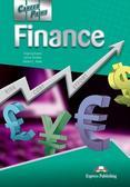 Evans V. Dooley J. Smith D.J - Career Paths: Finance SB + DigiBook