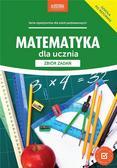 Adam Konstantynowicz, Anna Konstantynowicz - Matematyka dla ucznia. Zbiór zadań
