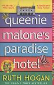 Hogan Ruth - Queenie Malone`s Paradise Hotel