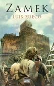 Zueco Luis - Zamek