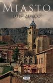 Zueco Luis - Miasto