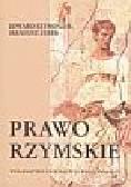Szymoszek E., Żeber I. - Prawo rzymskie