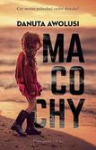 Danuta Awolusi - Macochy