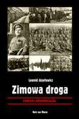 Józefowicz Leonid - Zimowa droga