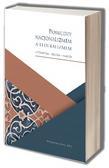 red.Garbol Tomasz - Pomiędzy nacjonalizmem a federalizmem. Literatura - Religia - Naród