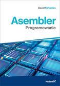 Farbaniec Dawid - Asembler Programowanie