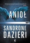 Dazieri Sandrone - Anioł