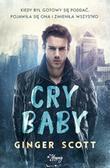 Scott Ginger - Cry baby