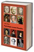 Psychologia oczami filozofów. Klasyczna koncepcja nauki u podstaw statusu metodologicznego psychologii
