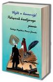 red.Marzec-Jóźwicka Magdalena - Wejdź w konwencję! Podręcznik kreatywnego pisania