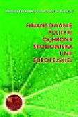 Perkowski M., Kiercel T.S. - Finansowanie polityki ochrony środowiska Unii Europejskiej