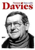Norman Davies - Sam o sobie