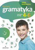Stypka Alicja - Gramatyka Ćwiczenia dla klas 4-6
