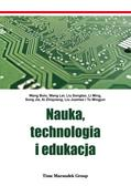Bolu Wang, Lei Wang, Songtao Liu, Ming Li, Jie Song, Zhiquiang Ai, Juantao Liu, Mingjun Tu - Nauka, technologia i edukacja
