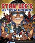 Stan Lee`s How to Draw Superheroes