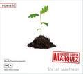 Gabriel Garcia Marquez - Sto lat samotności CD MP3
