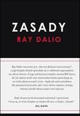 Dalio Ray - Zasady