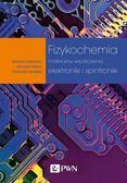 Starodub Vołodymyr, Starodub Tetiana, Chojnacki Jarosław - Fizykochemia materiałów współczesnej elektroniki i spintroniki