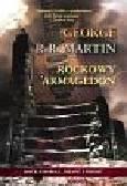 Martin George R.R. - Rockowy Armagedon