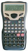 Techniczny kalkulator SS-508