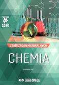 Barbara Pac - Matura 2020 Chemia Zbiór zadań maturalnych OMEGA