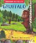 Donaldson Julia - Gruffalo