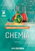 Pac Barbara - Chemia Matura 2020 Zbiór zadań maturalnych