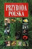 Kanflewska Jadwiga, Siemionowicz Michał - Przyroda Polska