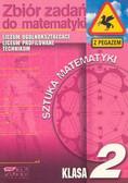 Zbiór zadań do matematyki kl 2 LO