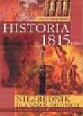 Pilikowski Jerzy - Niezbędnik dla szkół śred.historia do 1815