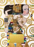 Natter Tobias G. - Gustav Klimt. Complete Paintings