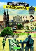Kępa Marcin - Sekrety Radomia