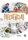 Marina Garca, Jess Esteban - Frecuencias A1.1 ćwiczenia