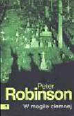Robinson Peter - W mogile ciemnej
