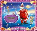 Kopeć Krzysztof, Śnieżkowska-Bielak Elżbieta - Święty Mikołaj i przyjaciele