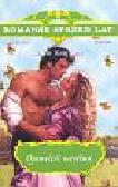 Law Susan - Romanse sprzed lat 91 Opowieść weselna