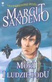 Sandemo Margit - Móri i ludzie lodu