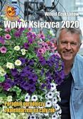Czuksanow Witold - Wpływ księżyca 2020