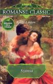 Layton Edith - Romanse classic 27 Szansa