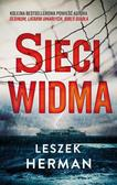 Herman Leszek - Sieci widma