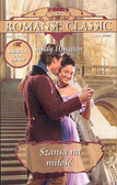 Hingston Sandy - Romanse classic 19 Szansa na miłość