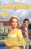 Layton Edith - Romanse classic 14 Porzucona panna młoda