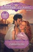 George Melanie - Romanse classic 13 Zakładniczka