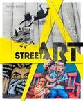 Łabądź Justyna Weronika - Street Art Sztuka ulicy