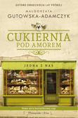 Gutowska-Adamczyk Małgorzata - Cukiernia Pod Amorem Jedna z nas