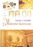 Veneri Francesca - Sztuka i techniki Malarstwo iluzoryczne