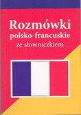 Rozmówki polsko-francuskie ze słowniczkiem
