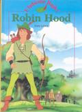 Van Gool - Robin Hood