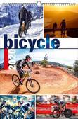 Kalendarz 2020 Wieloplanszowy Bicycle